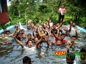 aktiviti-sekolah (11)