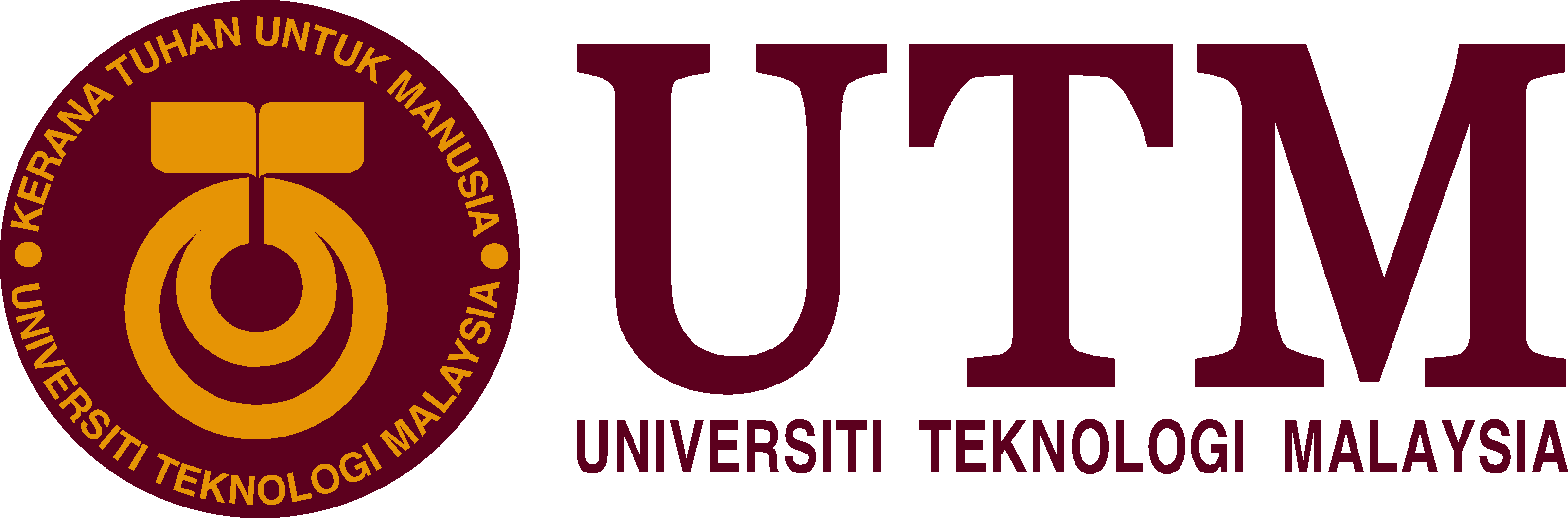 Univertsiti Teknologi Malaysia (UTM)